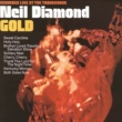 Neil Diamond Gold [Live At The Troubadour]
