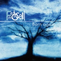 Femtocell Born again