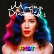 Marina And The Diamonds Happy
