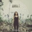 Anna F. Friedberg [Radio Edit]