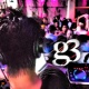 DJ-g3/サンプラザ中野くん IN THE RAIN (feat. サンプラザ中野くん)