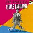 リトル・リチャード The Essential Little Richard