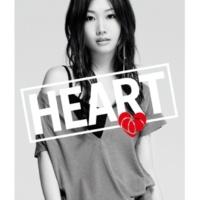 大塚 愛 PEACH(Instrumental)