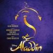 V.A. Aladdin Original Broadway Cast Recording
