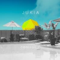 JUKIA control C