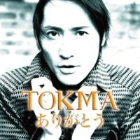 TOKMA ウィグルの涙