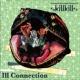 SKILLKILLS ILL CONNECTION