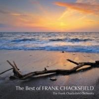 フランク・チャックスフィールド・オーケストラ 白い渚のブルース