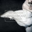 RAINBOW RAINBOW 3rd Mini Album 'INNOCENT'