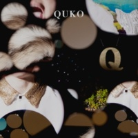 QUKO Teardrop (feat. Emi Evens)
