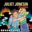 Juliet Jonesin Sydän Revontulet ‐ Singlet 1983-2001
