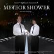 "Atom Heart/MASAKI SAKAMOTO METEOR SHOWER from ""Alien Symphony"""