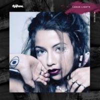Sirena Lunar Lights [Cesare Remix]
