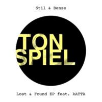 Stil & Bense Lost & Found (feat. kATTA)