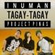 Project Pinas Inuman Tagay-Tagay