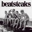 Beatsteaks Beatsteaks