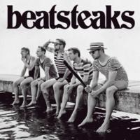 Beatsteaks Be Smart And Breathe
