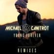 Michaël Canitrot
