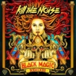 Kill The Noise Black Magic Remixes EP