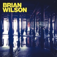 Brian Wilson/Al Jardine/David Marks Whatever Happened (feat.Al Jardine/David Marks)