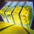 Kool & The Gang The Force [Bonus Track Version]