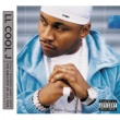 LL Cool J G. O. A. T. Featuring James T. Smith: The Greatest Of All Time