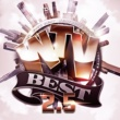 DJ☆GO Westup-TV BEST VOL.2.5