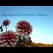 浜崎 vs 浜崎 テンポを統一したランニング用クラシック音楽 (170BPM)