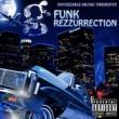 Various Artists G-Funk Rezzurrection