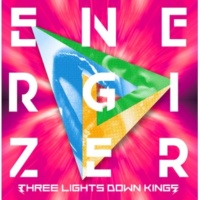 THREE LIGHTS DOWN KINGS ONE(u-ya Remix)