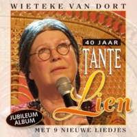 Wieteke Van Dort/Willem Nijholt Jalan Kenangan [Live]