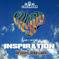 RAM HEAD INSPIRATION