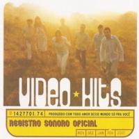 Video Hits Registro Sonoro Oficial