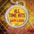 Various Artists All Time Hits ‐ Bappi Lahiri, Vol. 1