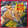 ドン・ヘンリー Actual Miles: Henley's Greatest Hits