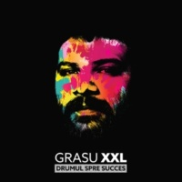 Grasu XXL Blanădeurs (feat.Mari/DJ Undoo)