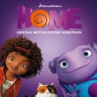 """チャーリーXCX Red Balloon [From The """"Home"""" Soundtrack]"""