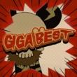 GIGAMOUS 監獄ロックメン(GIGA BEST収録Ver.)