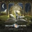 SECRET SPHERE