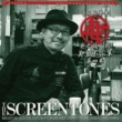 THE SCREEN TONES 孤独のグルメ Season 4 O.S.T
