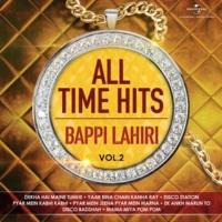 """Bappi Lahiri/Usha Uthup Superstar Banenge [From """"Film Hi Film""""]"""