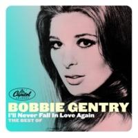 ボビー・ジェントリー Marigolds And Tangerines [Album Version]