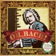 Various Artists OH, BACH ! 〜330th Anniversary〜
