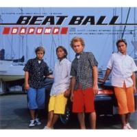 DA PUMP One and Only(album version)