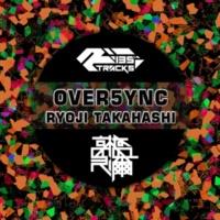 RYOJI TAKAHASHI Over5ync (Off Step Version)