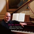 John Di Martino's Romantic Jazz Trio So In Love