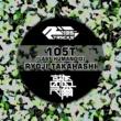 RYOJI TAKAHASHI 1o5t (Last Humanoid)