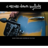 "Jack Johnson Breakdown [From ""A Brokedown Melody"" Soundtrack]"
