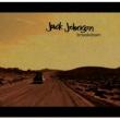Jack Johnson Breakdown [Int'l Comm Single]