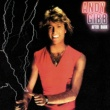 Andy Gibb After Dark